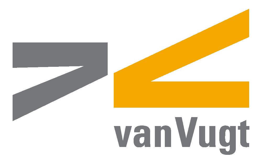 van_Vugt_Logo